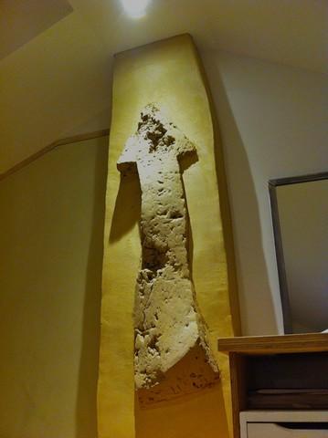 bas-relief-170001