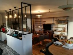 meubles-170002