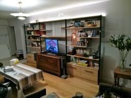 meubles-170005