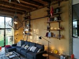 meubles-170003
