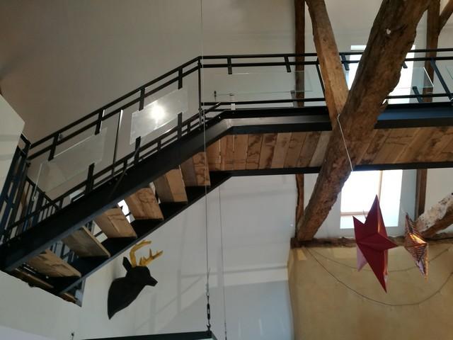 escalier-170001