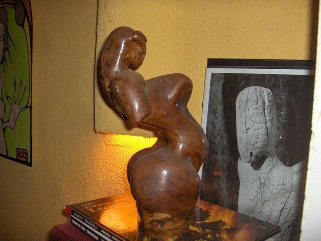 sculpture-8