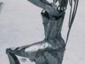sculpture-14